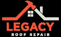 Roof repairs Phoenix