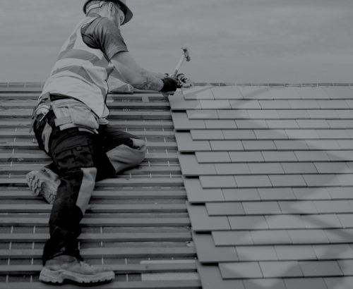 Best roofing company in Phoenix